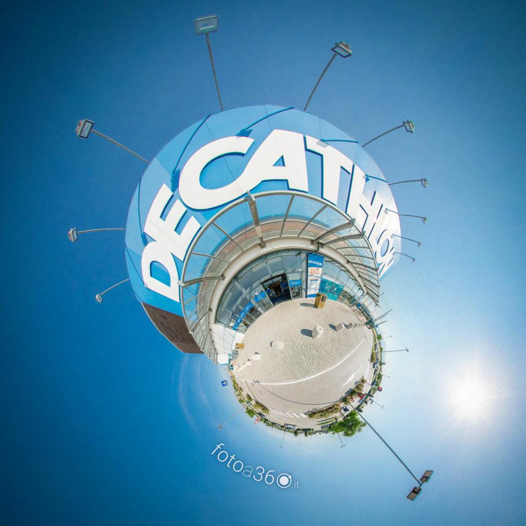 61409d2f6 Decathlon Montecorvino Pugliano - Virtual Tour avanzato - Foto a 360
